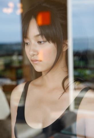 hitomi_miyake1002.jpg