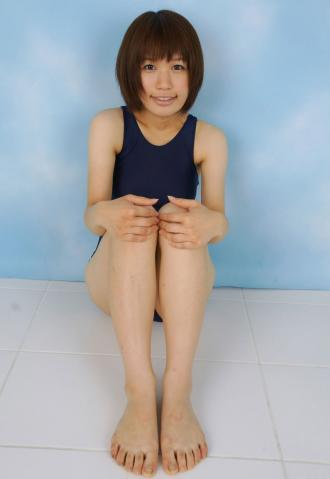 hitomi_usano_LP_07_009.jpg