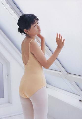 honoka_ayukawa0023.jpg