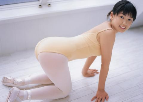 honoka_ayukawa0029.jpg