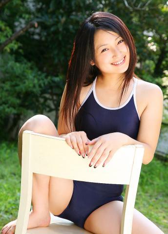 kaede_kazuki1012.jpg