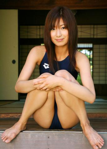 kaho_kurimoto202.jpg