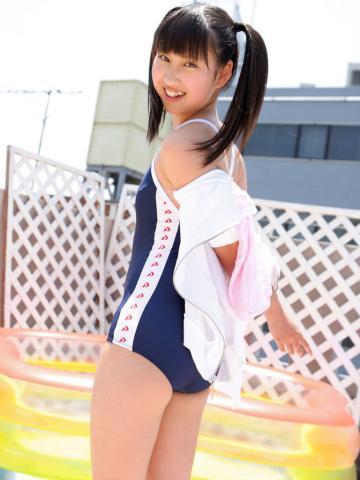 kana_anzai_op_k0641.jpg