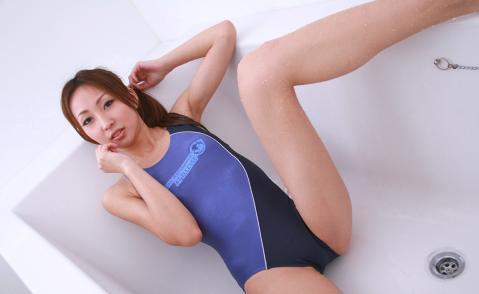 kasumi_kamijou_rqc034.jpg