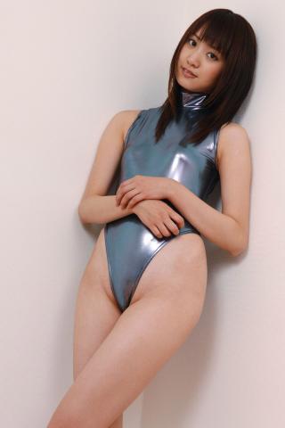 kou_hamada_bwh1084.jpg