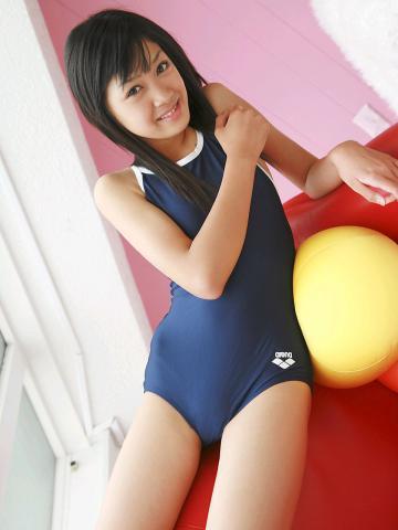 mai_yamaguchi3015.jpg