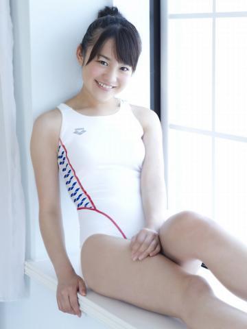 maki_fukumi1013.jpg