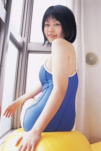 mami_fujie1025.jpg