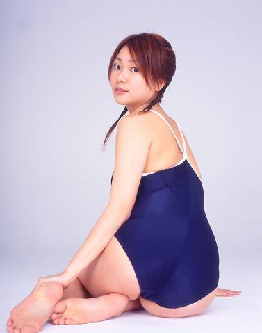 mami_higuchi2035.jpg