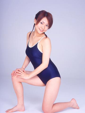 mami_higuchi2036.jpg