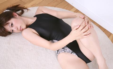 mana_mizuno_rqc029.jpg