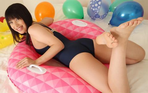 maria_tainaka1136.jpg