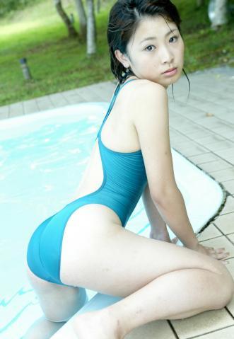marika_mochizuki_idl230.jpg