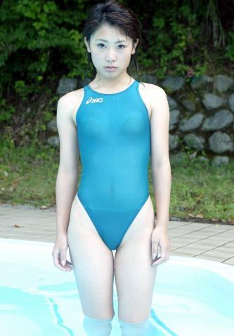 marika_mochizuki_idl233.jpg