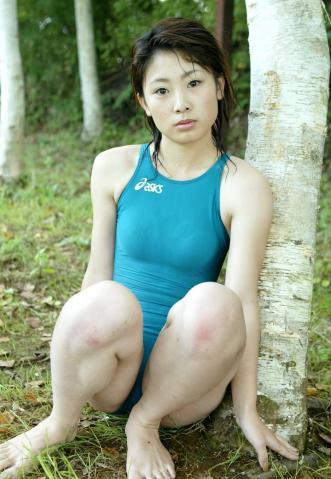 marika_mochizuki_idl243.jpg