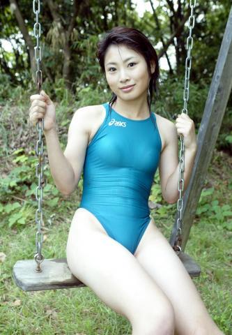 marika_mochizuki_idl248.jpg