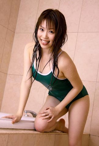 masami_tachiki_dgc1040.jpg