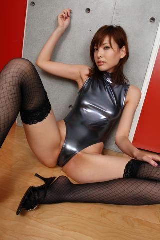 mayumi_morishita_bwh1070.jpg