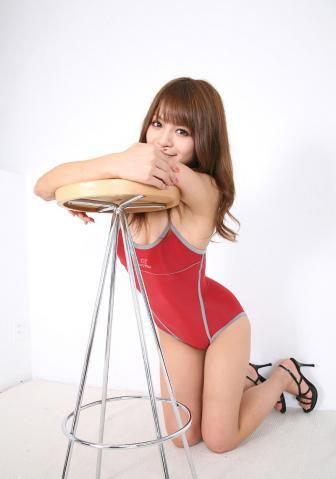 megumi_haruna_rqc028.jpg