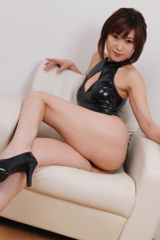 midori_hinata_bwh1041.jpg