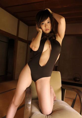 miho_ishii011.jpg