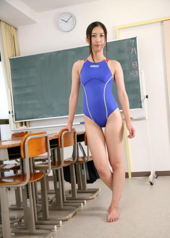 mika_oosaki_cd1501.jpg