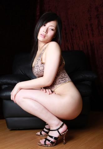 mika_takasaki_dc1108.jpg