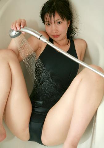miki_shirai_idl245.jpg