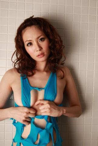 miku_oohashi_dgc1068.jpg