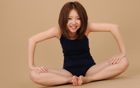 mikuru_haruna_nk344_086.jpg