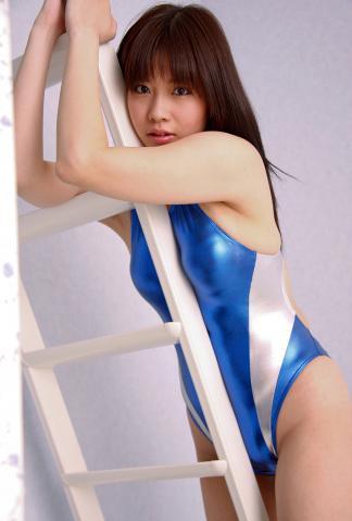 mikuru_uchino_dgc1034.jpg