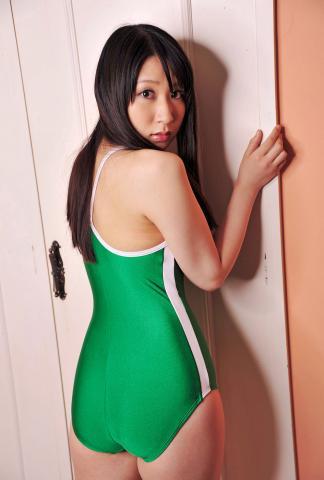 minami_shirai_dgc1050.jpg