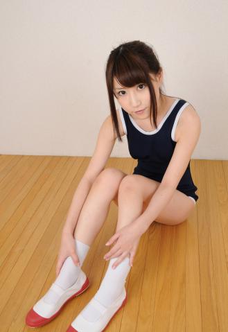 mio_katsuragi_LPG_03_052.jpg