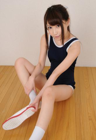 mio_katsuragi_LPG_03_053.jpg