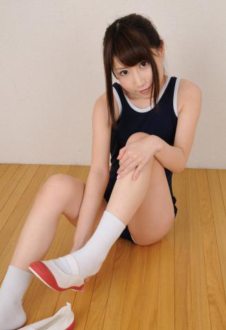 mio_katsuragi_LPG_03_055.jpg