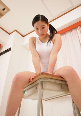 mio_tanabe_op_06_16.jpg