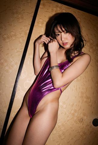 misa_shinozaki_dgc1070.jpg