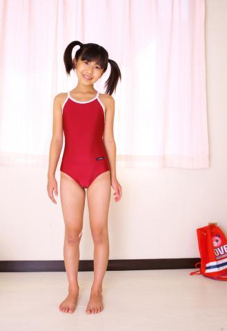 misuzu_isshiki_op_11_07.jpg