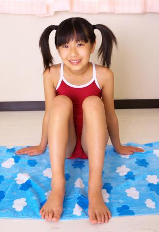 misuzu_isshiki_op_11_22.jpg