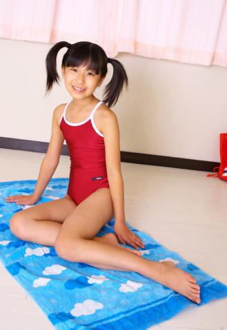 misuzu_isshiki_op_11_50.jpg