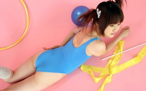 miu_makimura1044.jpg