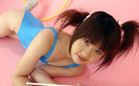 miu_makimura1048_2.jpg