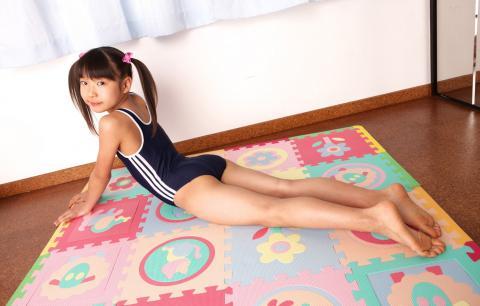 miyu_uchimitsu_op_03_30.jpg