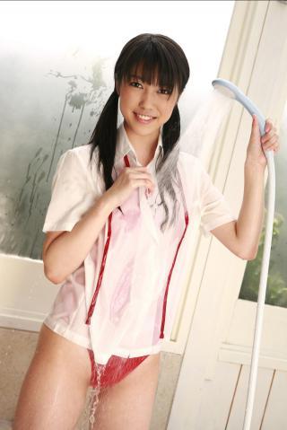 mizuho_hata_dgc1017.jpg