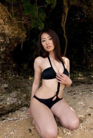 momoko_tani_dgc1116.jpg