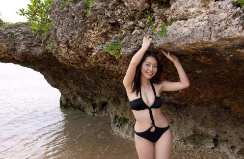 momoko_tani_dgc1125.jpg