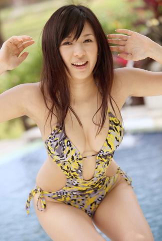 nana_ogura_dgc1010.jpg