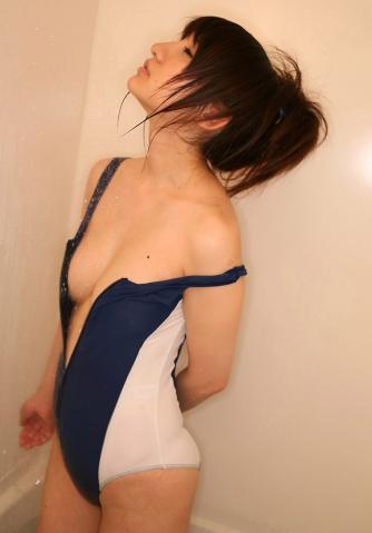 nana_ozaki1120.jpg