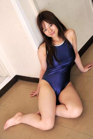 nanako_ijiri_dgc1057.jpg