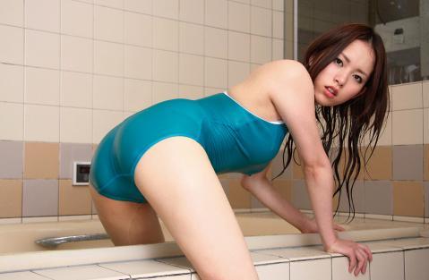 nanami_kuroki_dgc1054.jpg